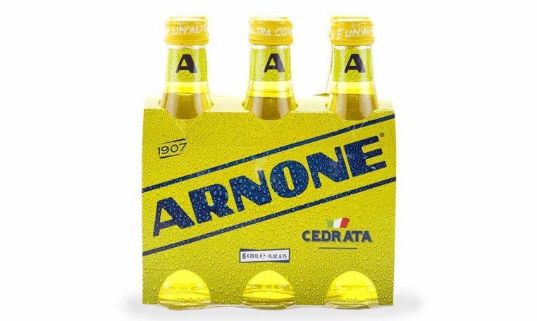cedrata-arnone-200-ml-ita-confezione