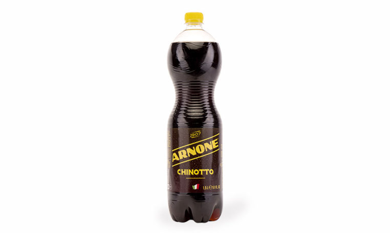 chinotto-arnone-1500-ml-ita-en-bottiglia