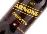 chinotto-arnone-1500-ml-ita-en-part