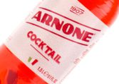 cocktail-arnone-1500-ml-ita-en-part