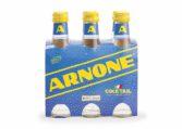 cocktail-bianco-arnone-200-ml-eng-confezione