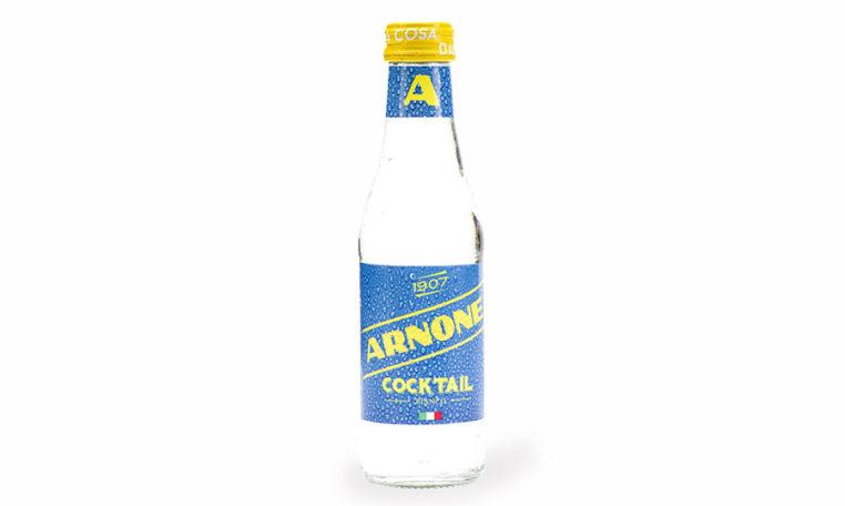 cocktail-bianco-arnone-200-ml-ita-bottiglia