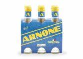 cocktail-bianco-arnone-200-ml-ita-confezione