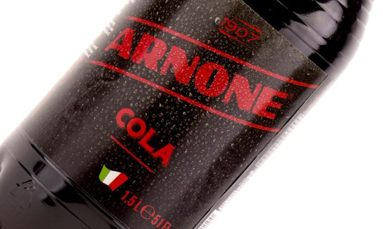 cola-arnone-1500-ml-ita-en-part