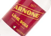 gassosa-dolce-arnone-1500-ml-en-part