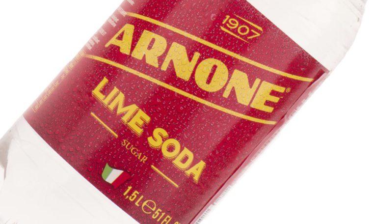 gassosa-dolce-arnone-1500-ml-en-part