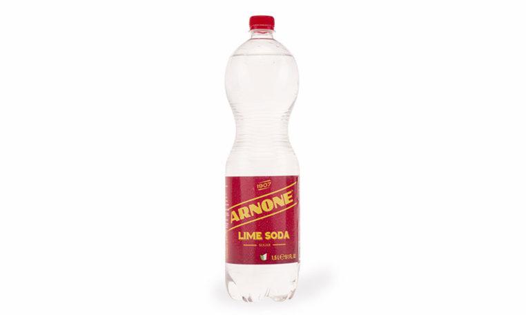 gassosa-dolce-arnone-1500-ml-eng-bottiglia