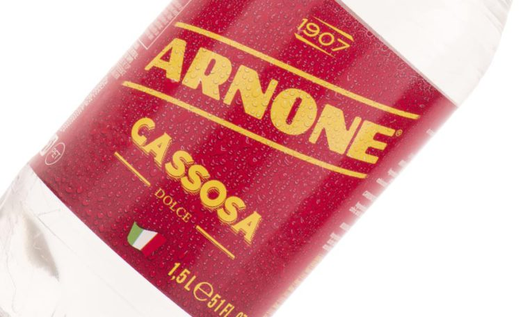 gassosa-dolce-arnone-1500-ml-ita-part