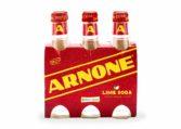 gassosa-dolce-arnone-200-ml-eng-confezione
