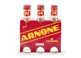gassosa-dolce-arnone-200-ml-ita-confezione-ok