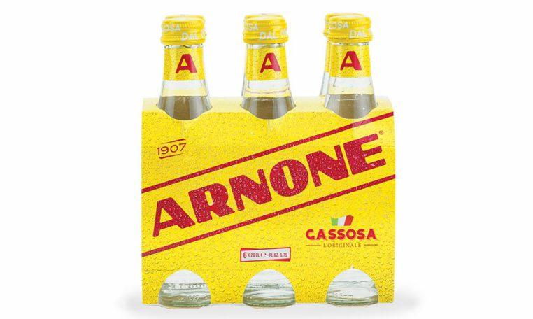 gassosa-originale-arnone-200-ml-ita-confezione