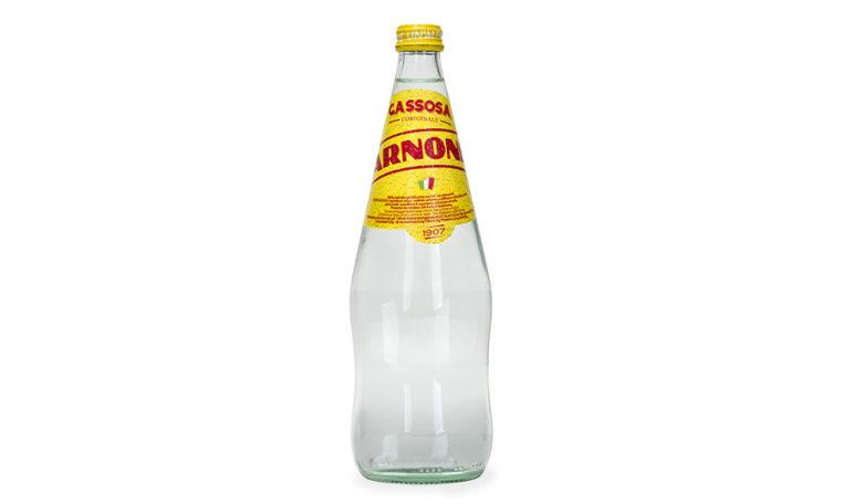 gassosa-originale-arnone-750-ml-ita-bottiglia
