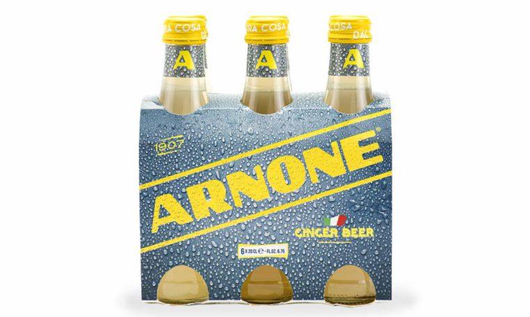 ginger-beer-arnone-200-ml-ita-confezione
