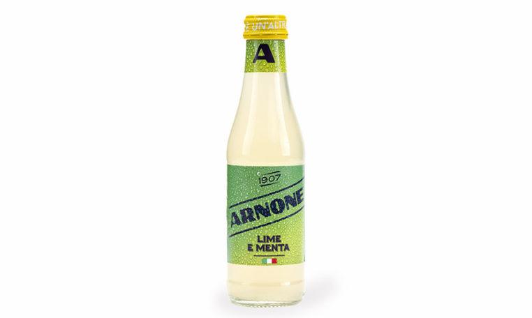 lime-menta-arnone-200-ml-ita-bottiglia