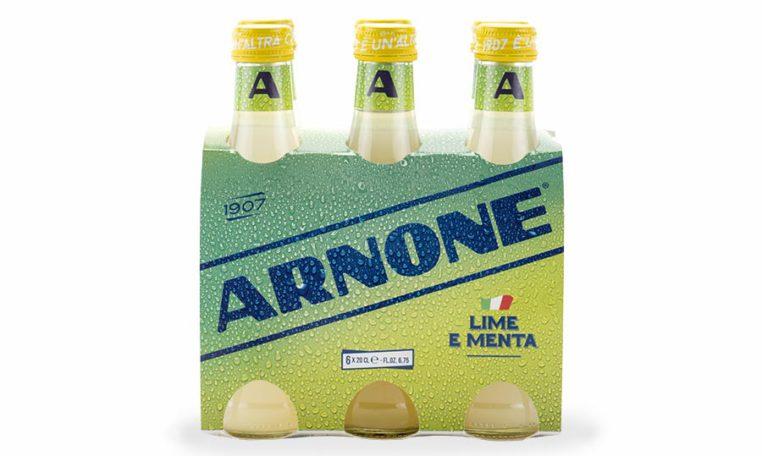 lime-menta-arnone-200-ml-ita-confezione