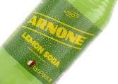 limonata-arnone-1500-ml-en-part