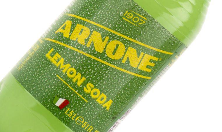 limonata-arnone-1500-ml-en-part
