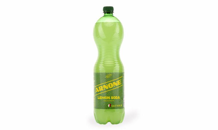 limonata-arnone-1500-ml-eng-bottiglia