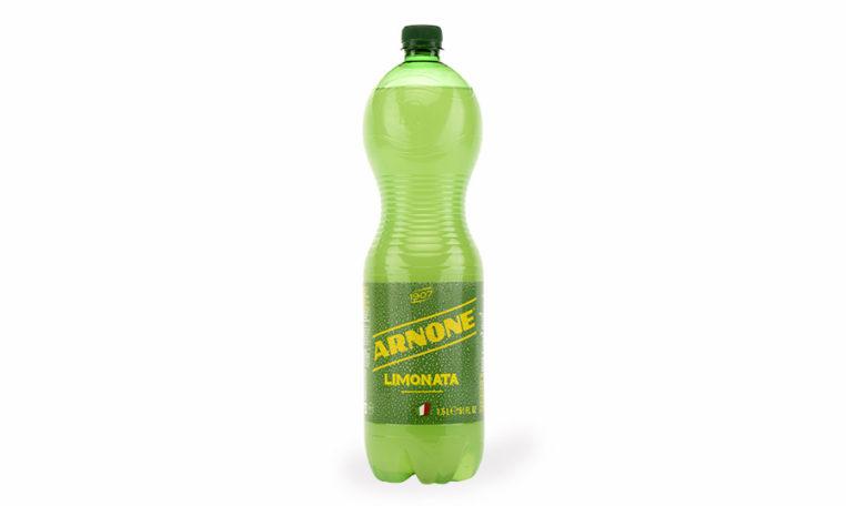 limonata-arnone-1500-ml-ita-bottiglia