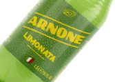 limonata-arnone-1500-ml-ita-part