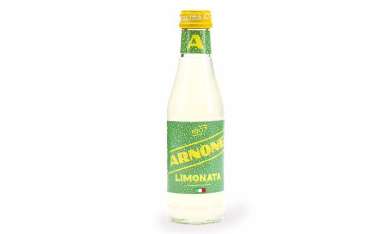 limonata-arnone-200-ml-ita-bottiglia