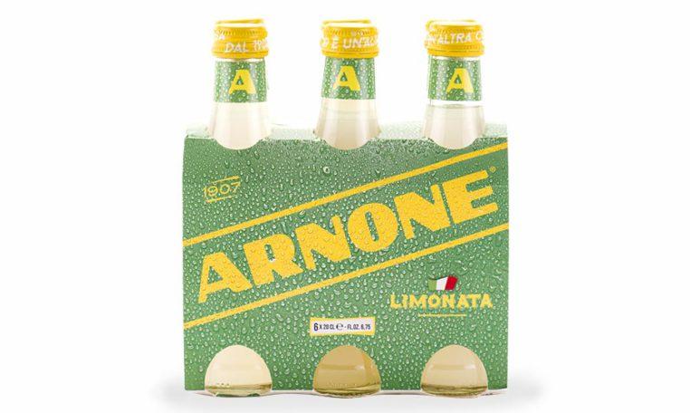 limonata-arnone-200-ml-ita-confezione