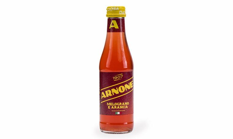 melograno-arancia-arnone-200-ml-ita-bottiglia