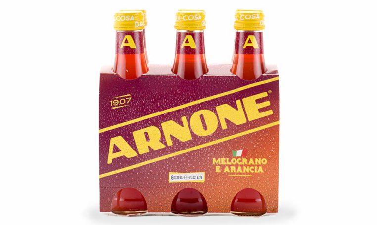 melograno-arancia-arnone-200-ml-ita-confezione