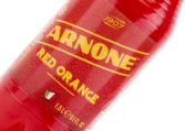 sanguigna-arnone-1500-ml-en-part