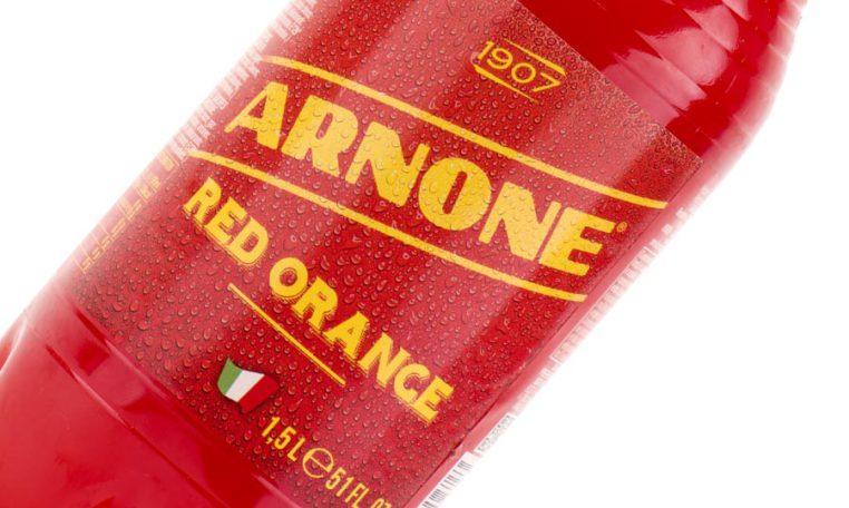 sanguigna-arnone-1500-ml-en-part