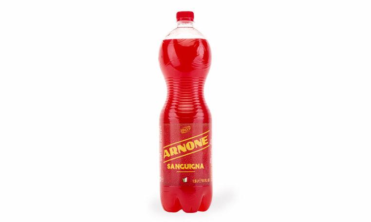 sanguigna-arnone-1500-ml-ita-bottiglia