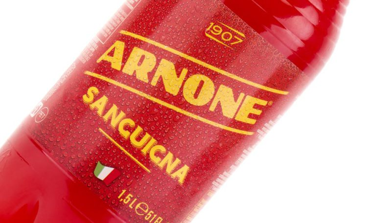 sanguigna-arnone-1500-ml-ita-part