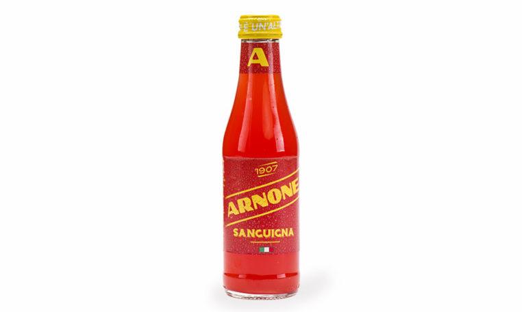 sanguigna-arnone-200-ml-ita-bottiglia