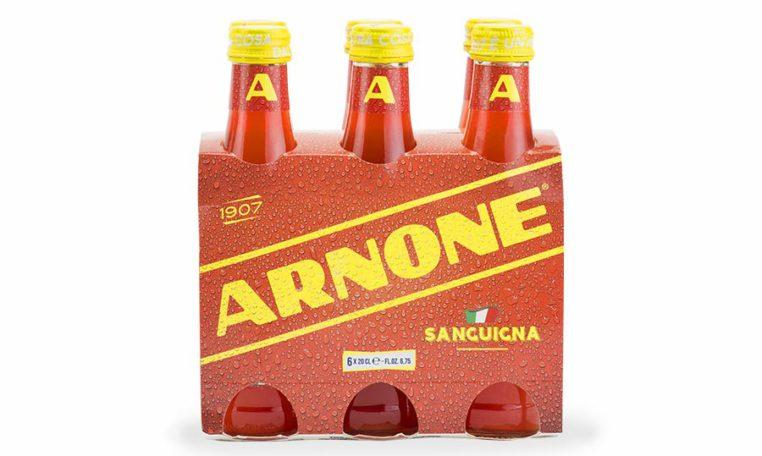 sanguigna-arnone-200-ml-ita-confezione