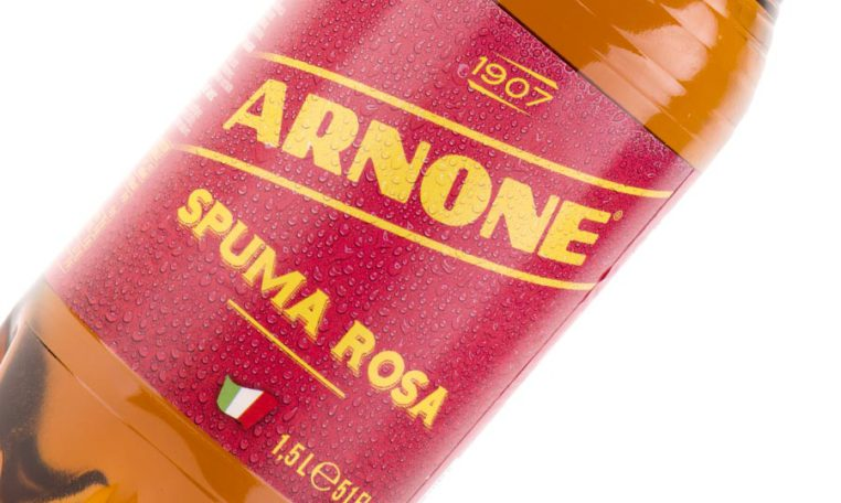 spuma-rosa-arnone-1500-ml-ita-part
