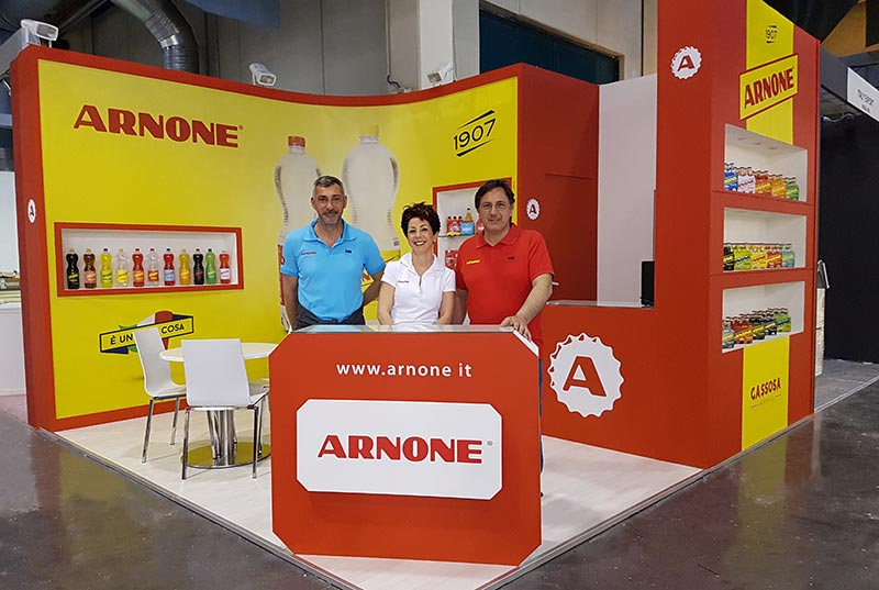 stand-arnone-cibus