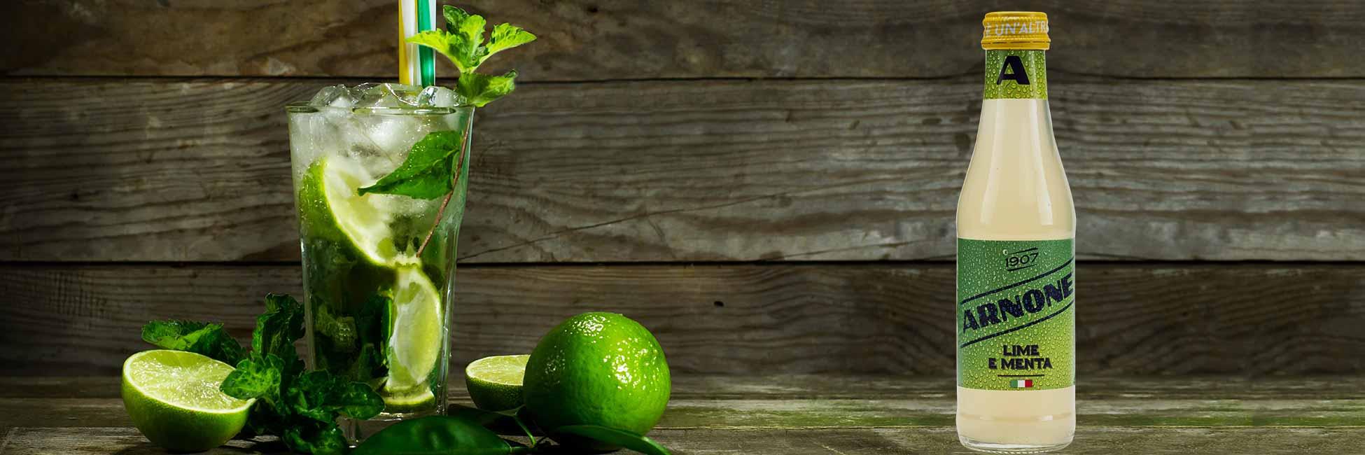 slide-con-lime-menta-arnone-autunno