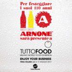 arnone-tuttofood-2017-ita