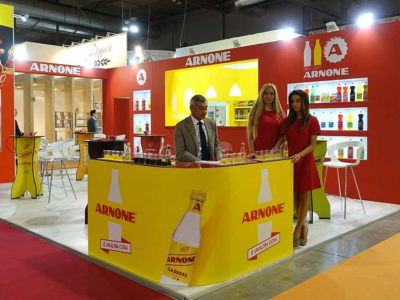 stand-arnone-tuttofood-2017