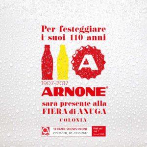 arnone-fiera-anuga-2017